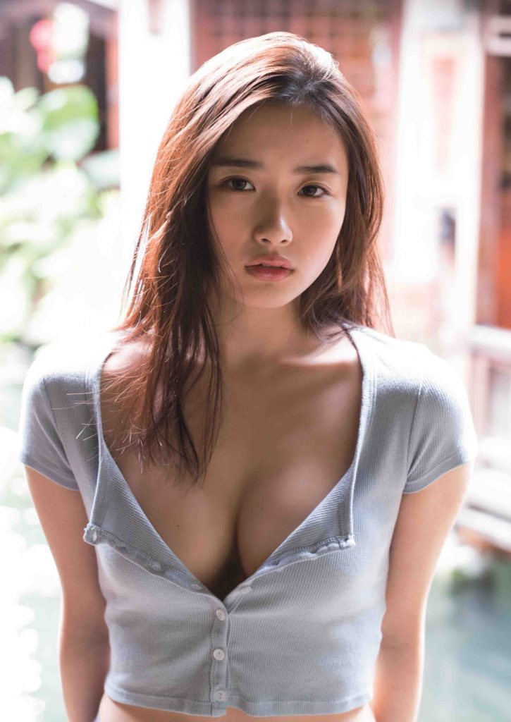 London escorts cute and sexy asian
